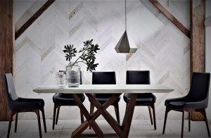 Berikut Beberapa Tips Memilih Furnitur yang Tepat Untuk Rumah Anda