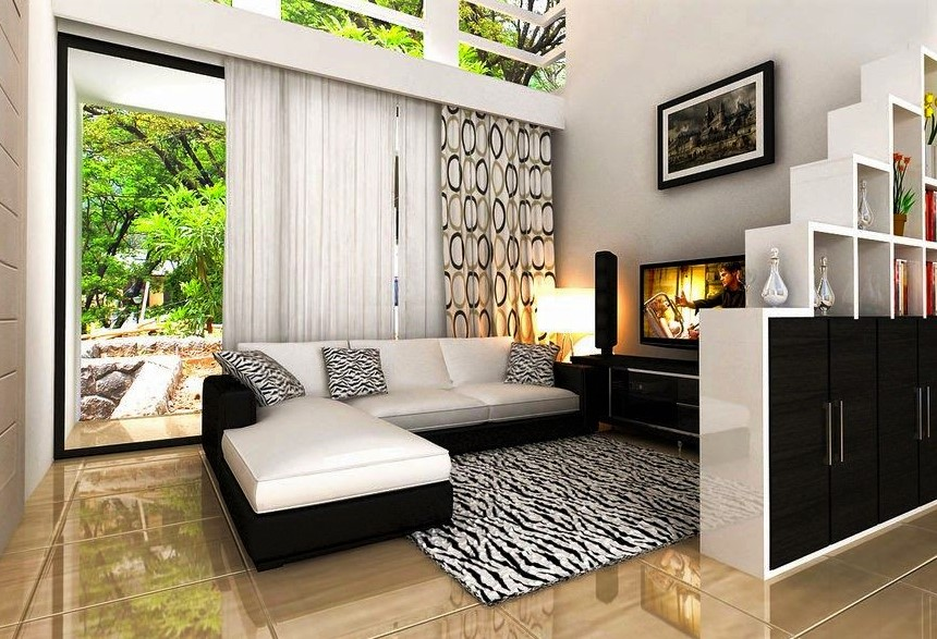 Furnitur Ruangan Tamu Ternyaman Dan Terbaik Yang Sangat Banyak Di Minati