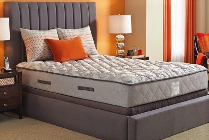 Keunikan Furnitur Yang Ada Di Kamar Tidur Anda